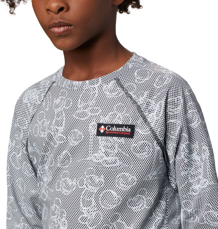 Kids' Disney Sun Deflector™ Top Kids' Disney Sun Deflector™ Top, a5