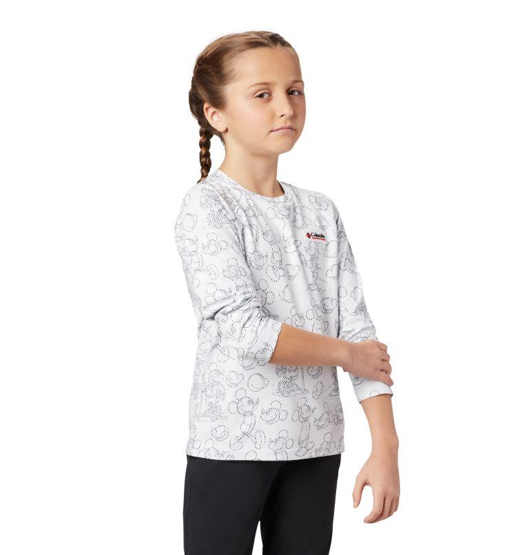 Kids' Disney Sun Deflector™ Top Kids' Disney Sun Deflector™ Top, a1
