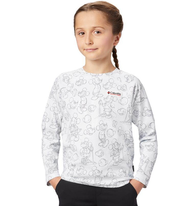 Kids' Disney Sun Deflector™ Top Kids' Disney Sun Deflector™ Top, a5
