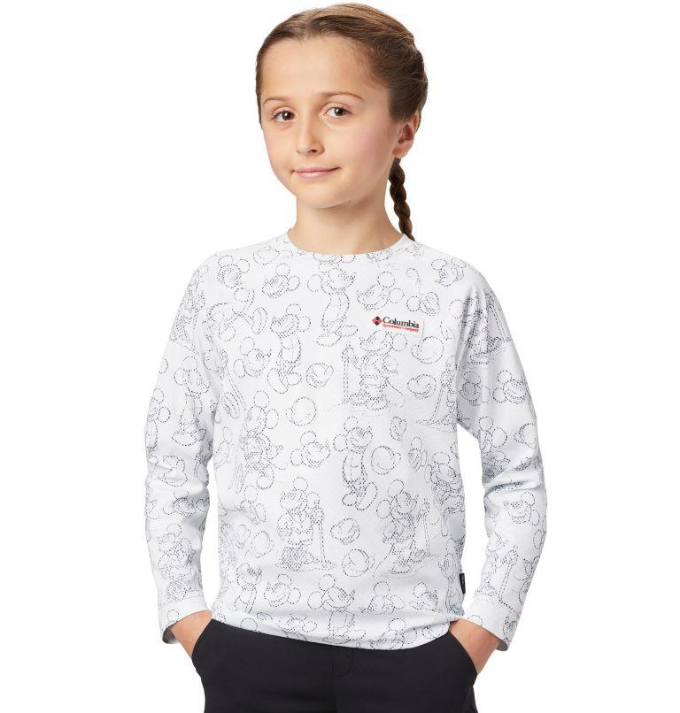 Haut Disney Sun Deflector™ pour enfant Haut Disney Sun Deflector™ pour enfant, a5