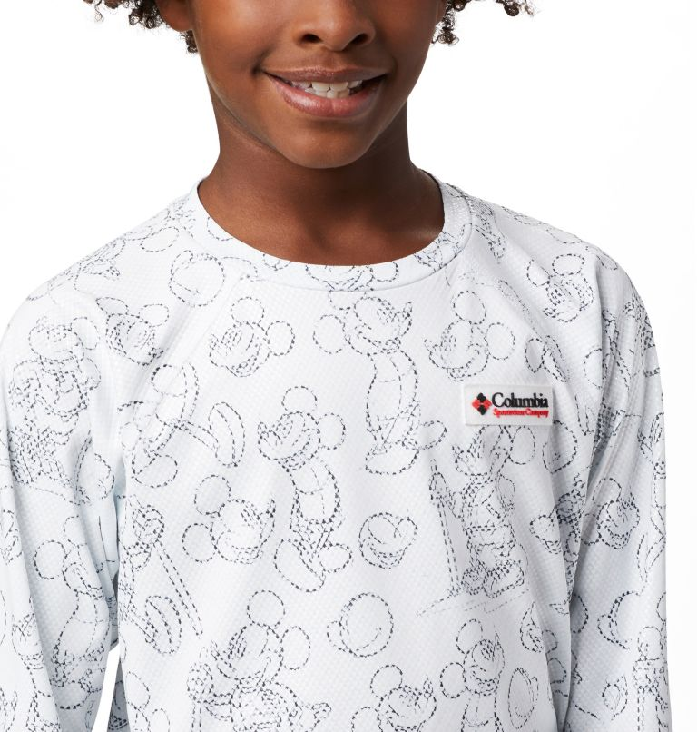 Kids' Disney Sun Deflector™ Top Kids' Disney Sun Deflector™ Top, a6