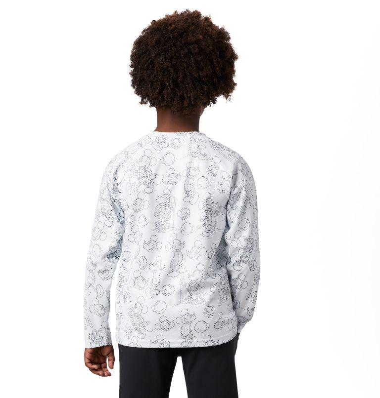 Haut Disney Sun Deflector™ pour enfant Haut Disney Sun Deflector™ pour enfant, 3/4 back