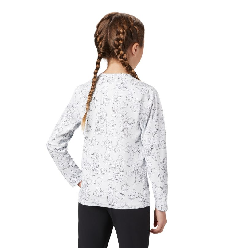 Kids' Disney Sun Deflector™ Top Kids' Disney Sun Deflector™ Top, back