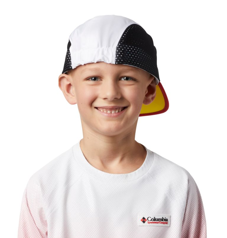 Kids' Disney Sun Deflector™ Top Kids' Disney Sun Deflector™ Top, a1