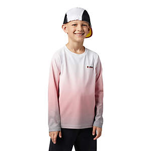 Kids' Disney Sun Deflector™ Top