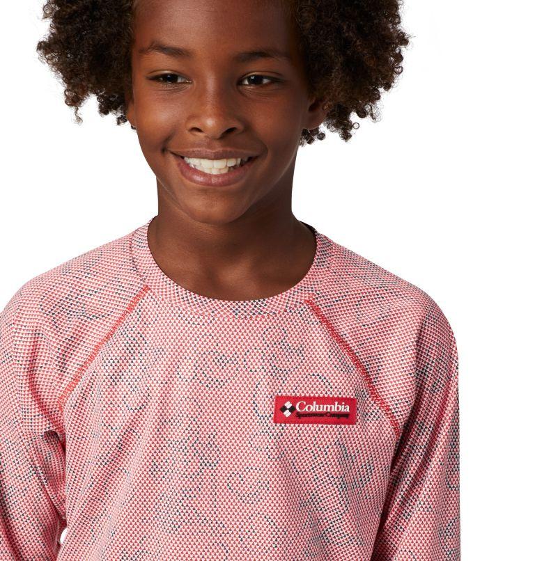 Kids' Disney Sun Deflector™ Top Kids' Disney Sun Deflector™ Top, a2