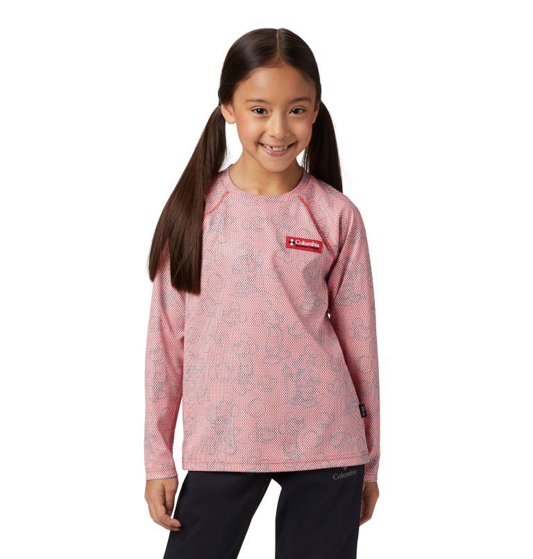 Kids' Disney Sun Deflector™ Top Kids' Disney Sun Deflector™ Top, front
