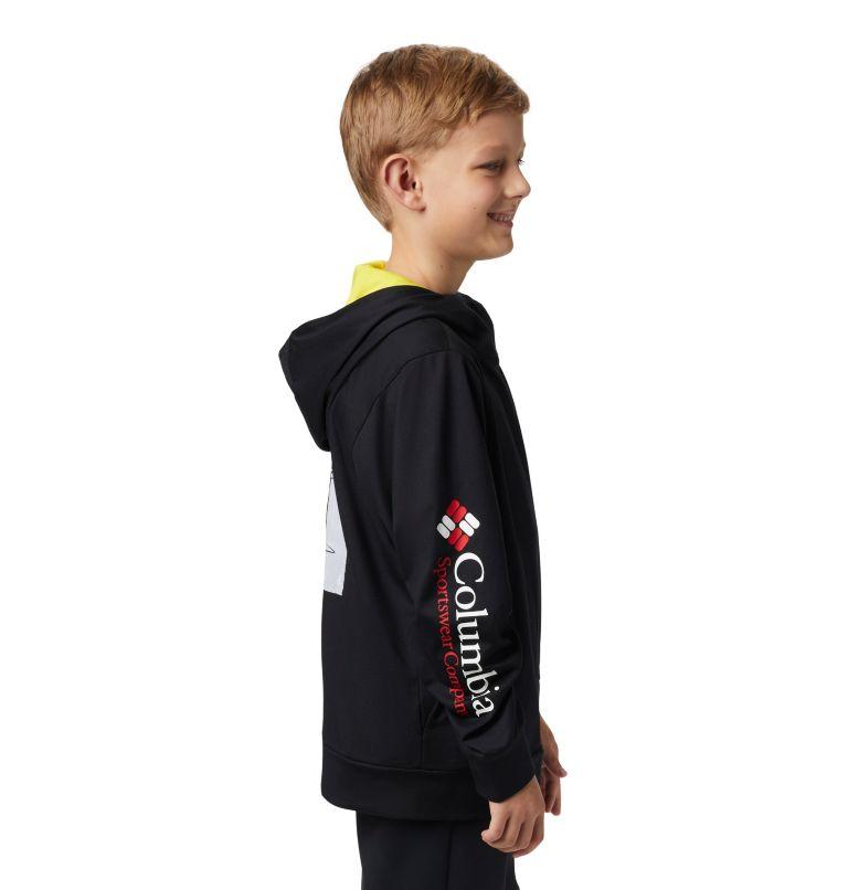 Kids' Disney Tech Trail Energy™ Popover Kids' Disney Tech Trail Energy™ Popover, a1