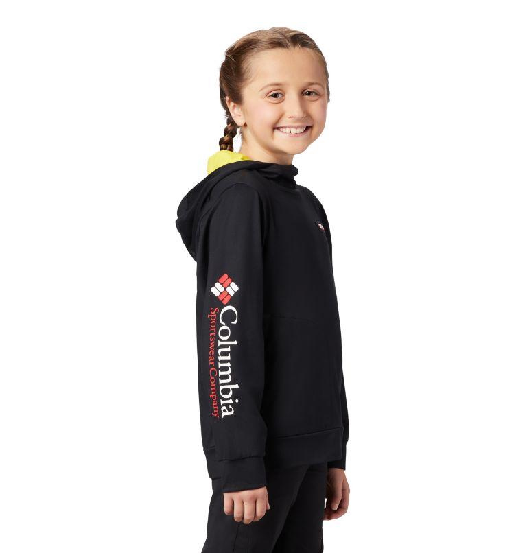 Chandail à enfiler Disney Tech Trail Energy™ pour enfant Chandail à enfiler Disney Tech Trail Energy™ pour enfant, a2