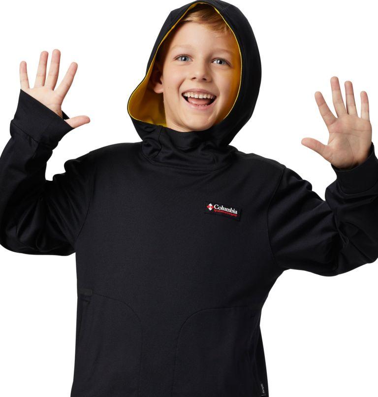 Kids' Disney Tech Trail Energy™ Popover Kids' Disney Tech Trail Energy™ Popover, a5