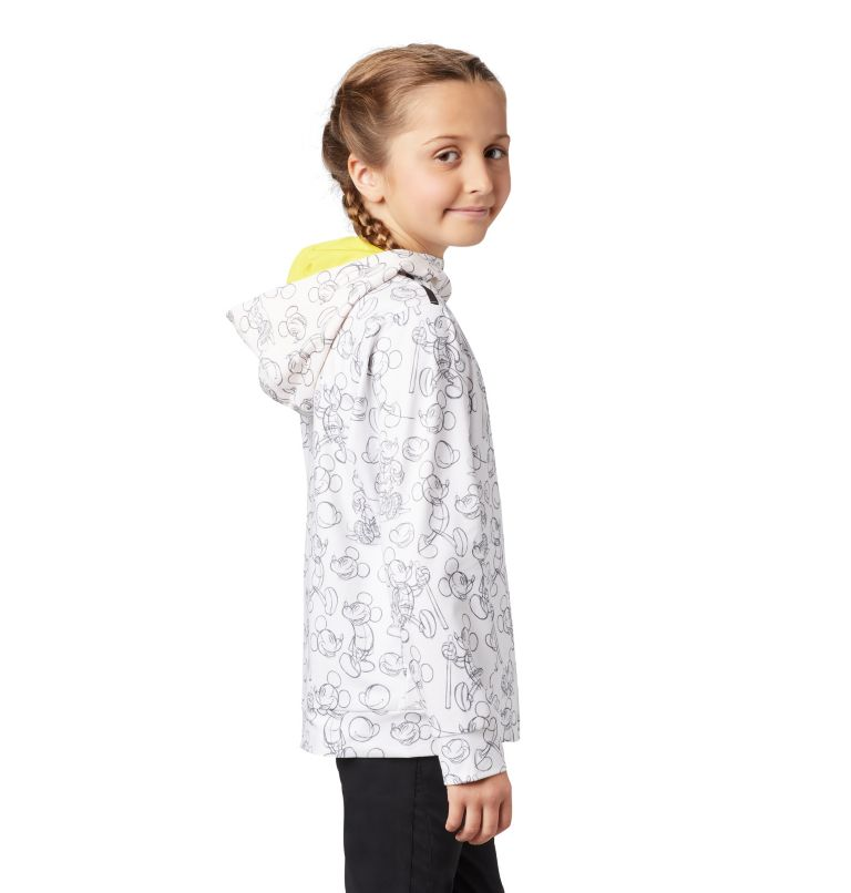 Kids' Disney Tech Trail Energy™ Popover Kids' Disney Tech Trail Energy™ Popover, a1