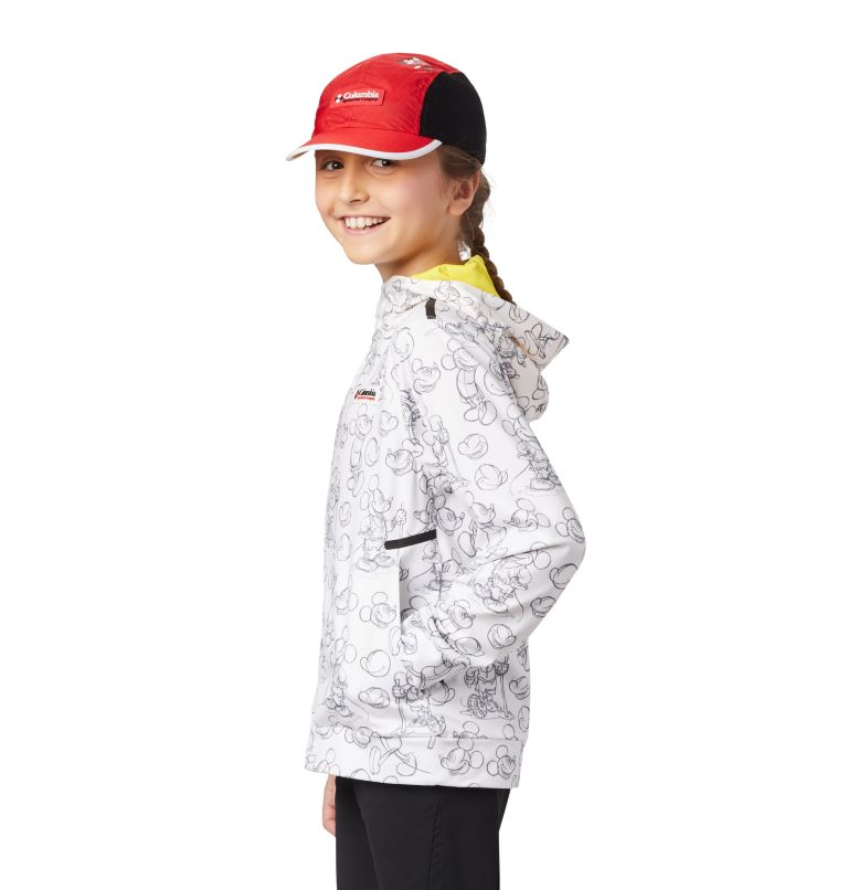 Kids' Disney Tech Trail Energy™ Popover Kids' Disney Tech Trail Energy™ Popover, a4