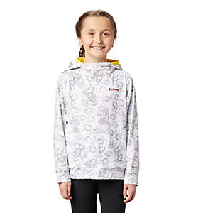 Kids' Disney Tech Trail Energy™ Popover
