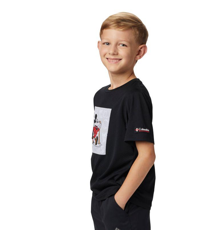 Kids' Disney Zero Rules™ Graphic T-Shirt Kids' Disney Zero Rules™ Graphic T-Shirt, a1