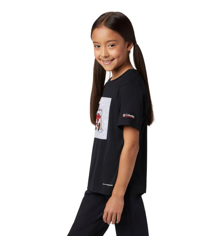 Kids' Disney Zero Rules™ Graphic T-Shirt Kids' Disney Zero Rules™ Graphic T-Shirt, a2