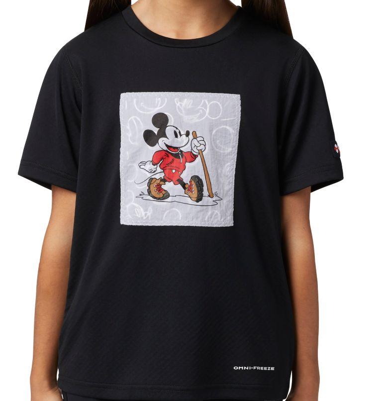 Kids' Disney Zero Rules™ Graphic T-Shirt Kids' Disney Zero Rules™ Graphic T-Shirt, a4