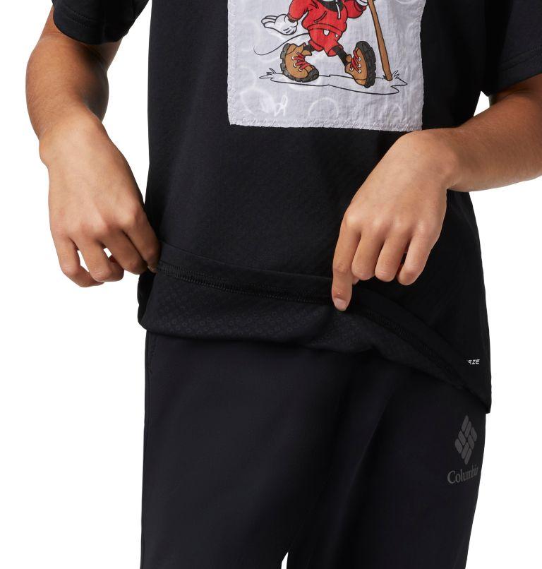 Kids' Disney Zero Rules™ Graphic T-Shirt Kids' Disney Zero Rules™ Graphic T-Shirt, a5