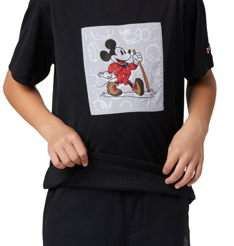 Kids' Disney Zero Rules™ Graphic T-Shirt Kids' Disney Zero Rules™ Graphic T-Shirt, a6