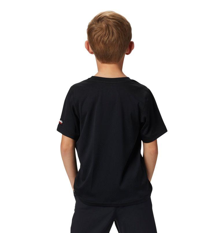 Kids' Disney Zero Rules™ Graphic T-Shirt Kids' Disney Zero Rules™ Graphic T-Shirt, back