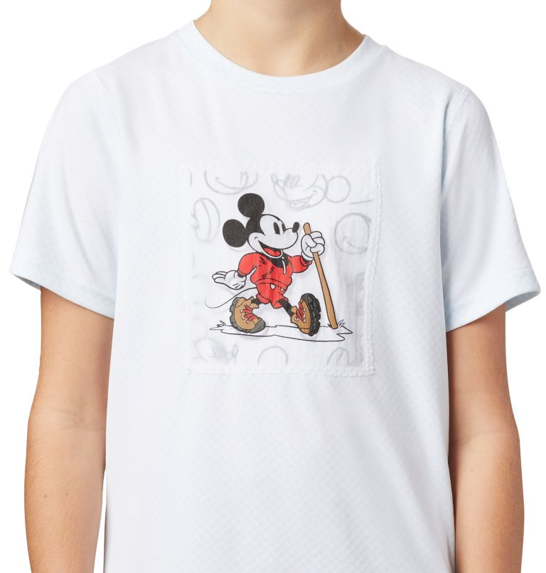 T-shirt imprimé Disney Zero Rules™ pour enfant T-shirt imprimé Disney Zero Rules™ pour enfant, a3
