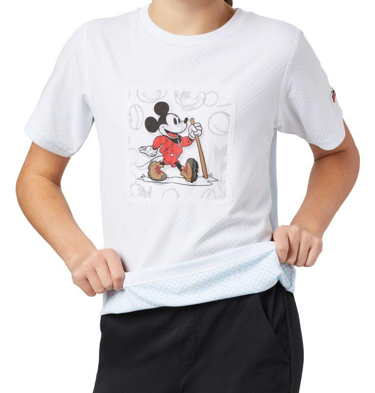 T-shirt imprimé Disney Zero Rules™ pour enfant T-shirt imprimé Disney Zero Rules™ pour enfant, a4