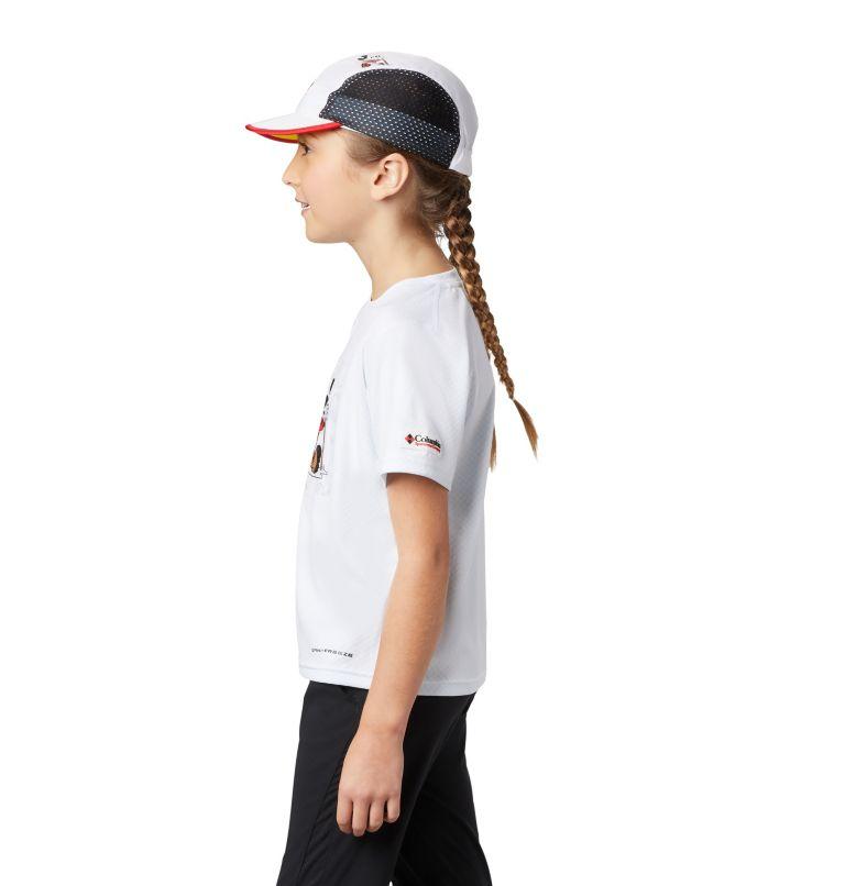 T-shirt imprimé Disney Zero Rules™ pour enfant T-shirt imprimé Disney Zero Rules™ pour enfant, a5