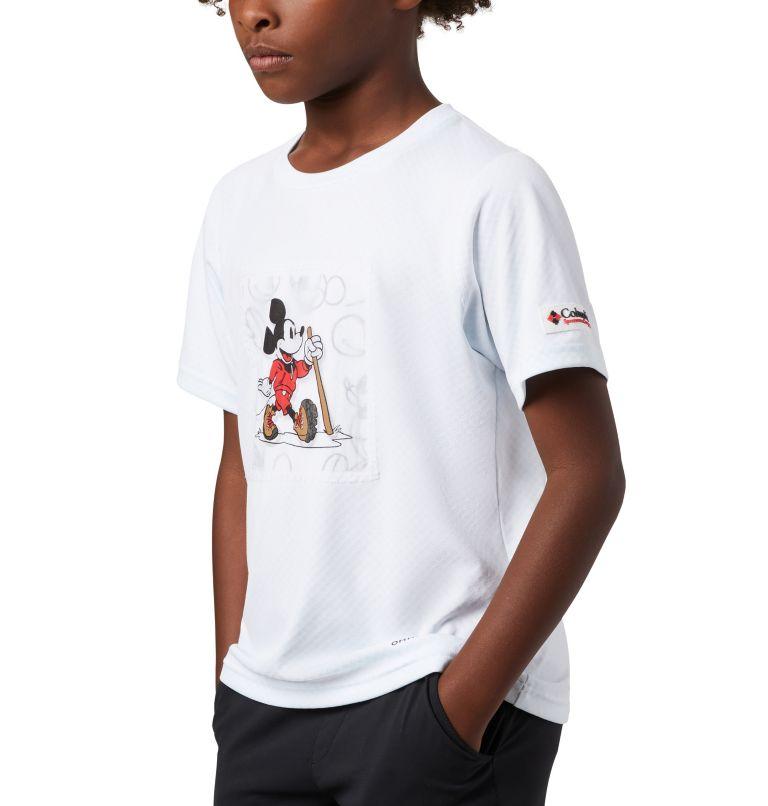 T-shirt imprimé Disney Zero Rules™ pour enfant T-shirt imprimé Disney Zero Rules™ pour enfant, a6