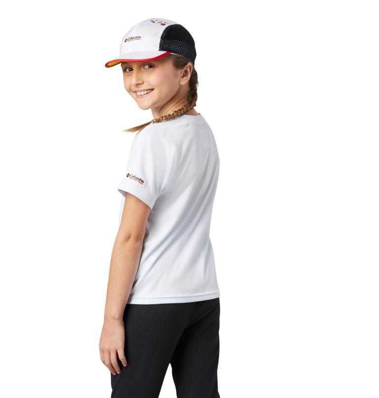 Kids' Disney Zero Rules™ Graphic T-Shirt Kids' Disney Zero Rules™ Graphic T-Shirt, a7