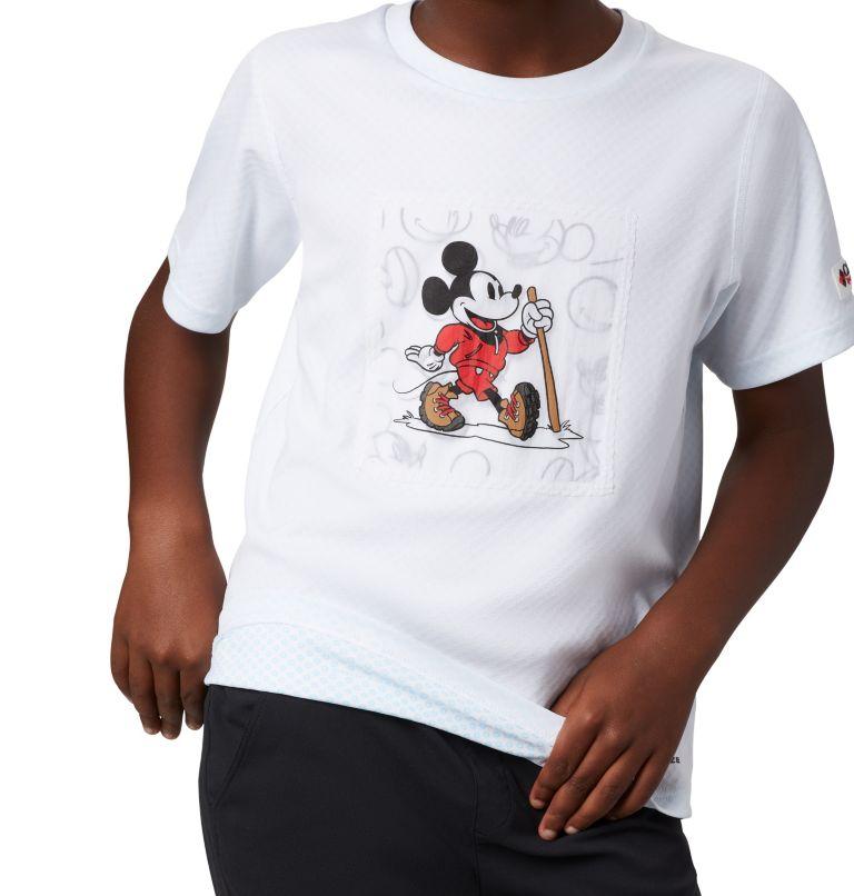 Kids' Disney Zero Rules™ Graphic T-Shirt Kids' Disney Zero Rules™ Graphic T-Shirt, a8