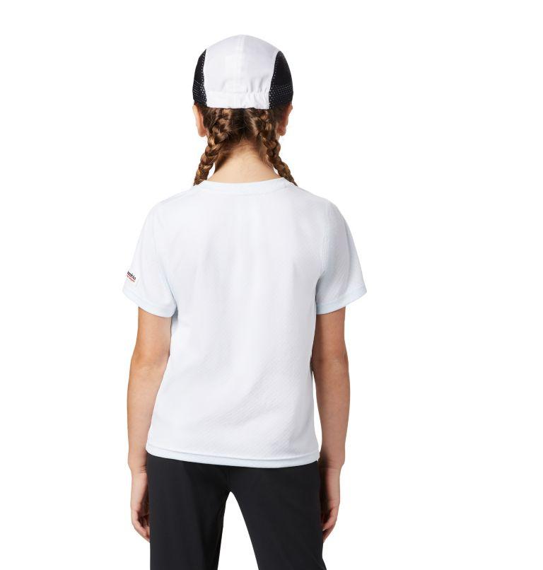 Kids' Disney Zero Rules™ Graphic T-Shirt Kids' Disney Zero Rules™ Graphic T-Shirt, a9