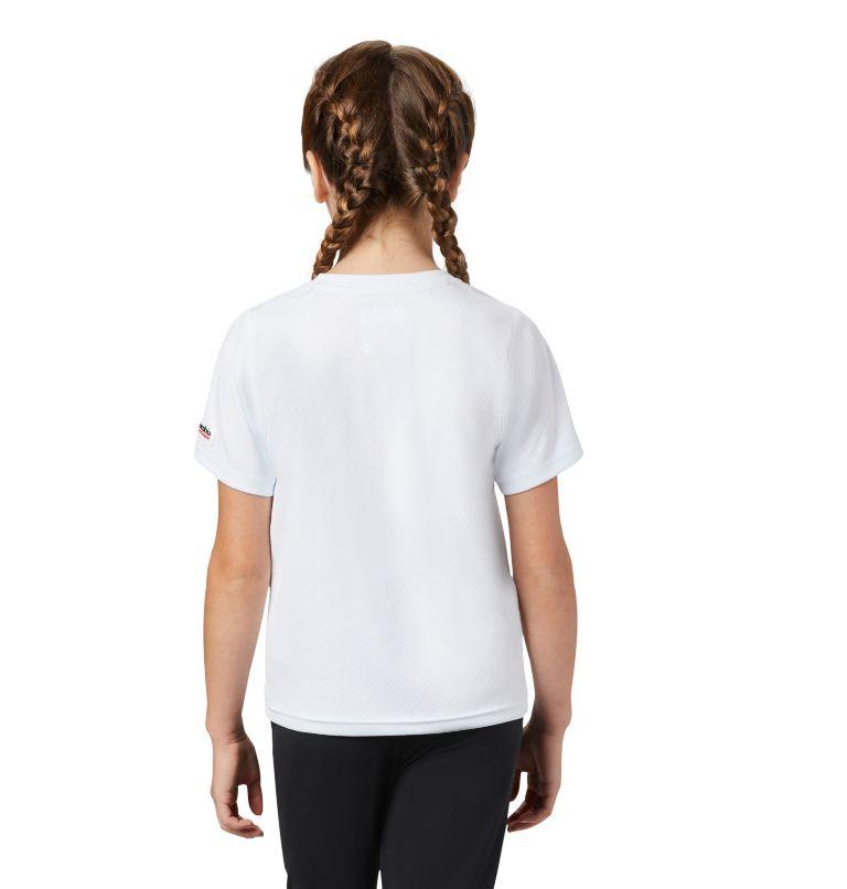 T-shirt imprimé Disney Zero Rules™ pour enfant T-shirt imprimé Disney Zero Rules™ pour enfant, back