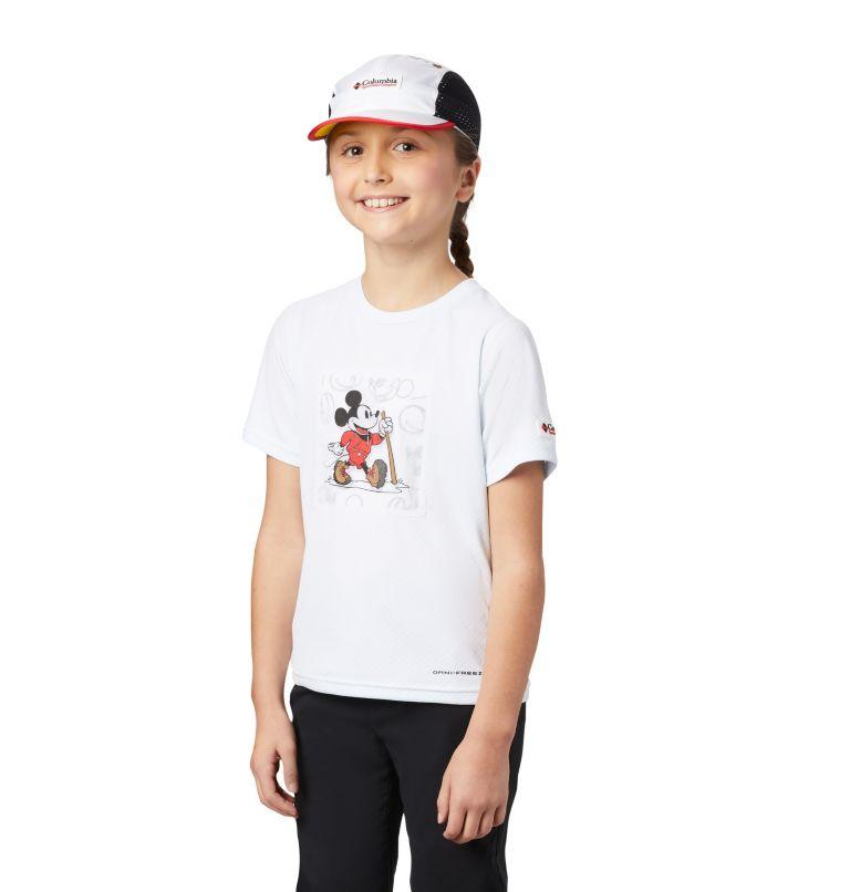 T-shirt imprimé Disney Zero Rules™ pour enfant T-shirt imprimé Disney Zero Rules™ pour enfant