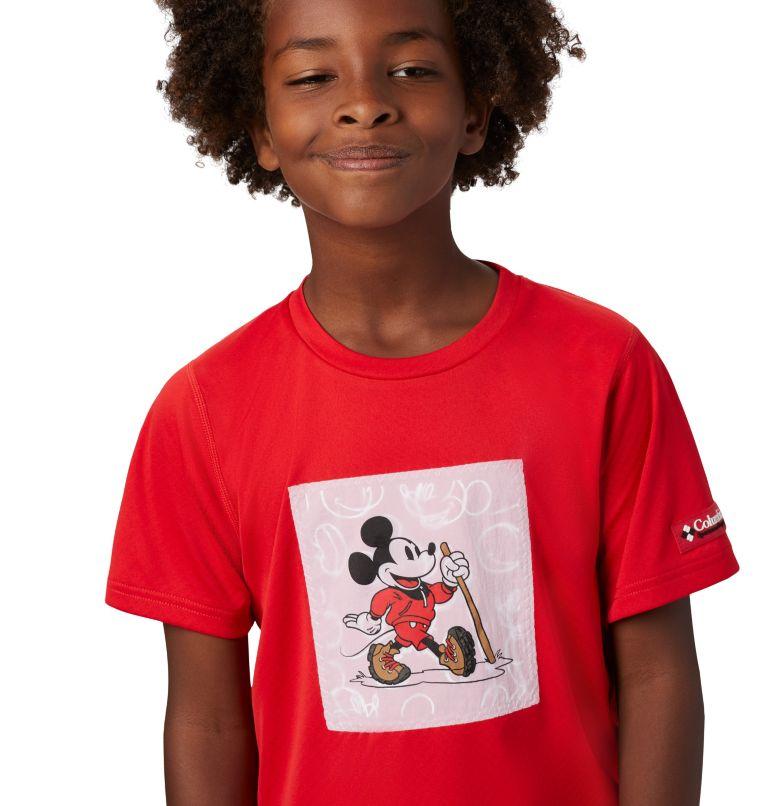 Kids' Disney Zero Rules™ Graphic T-Shirt Kids' Disney Zero Rules™ Graphic T-Shirt, a3