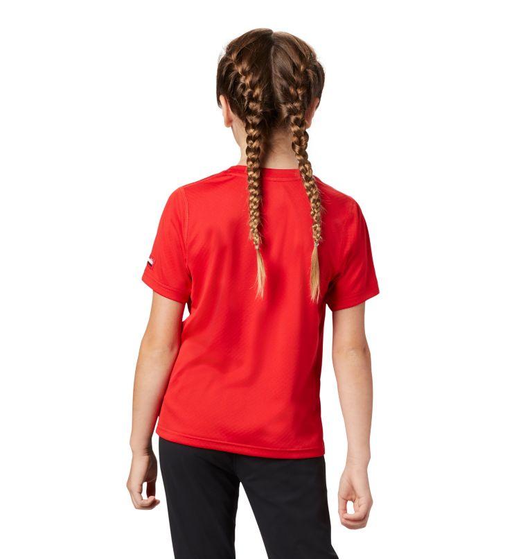 Kids' Disney Zero Rules™ Graphic T-Shirt Kids' Disney Zero Rules™ Graphic T-Shirt, 3/4 back