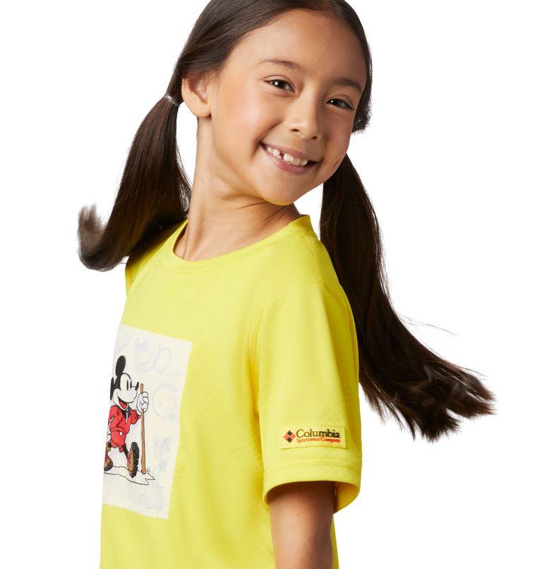 T-shirt imprimé Disney Zero Rules™ pour enfant T-shirt imprimé Disney Zero Rules™ pour enfant, a2