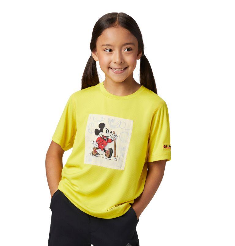 Kids' Disney Zero Rules™ Graphic T-Shirt Kids' Disney Zero Rules™ Graphic T-Shirt, front