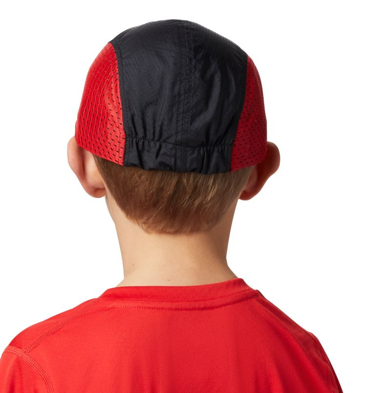 Disney - Y Shredder Hat | 010 | O/S Casquette Disney Shredder™ pour enfant, Black, a4