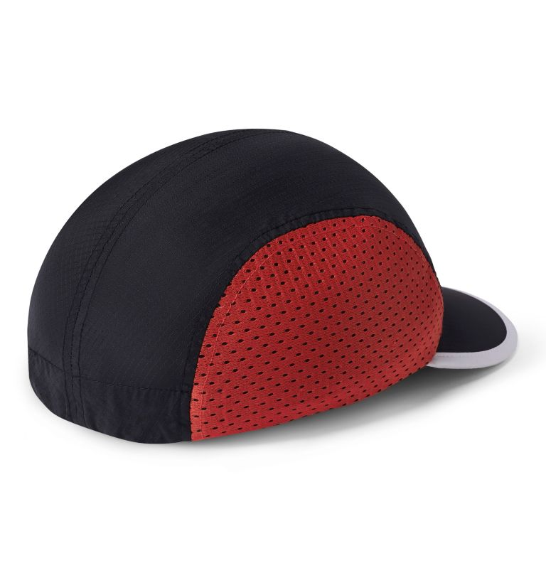 Disney - Y Shredder Hat | 010 | O/S Casquette Disney Shredder™ pour enfant, Black, back