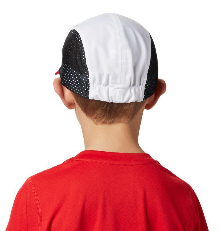 Disney - Y Shredder Hat | 100 | O/S Kids' Disney Shredder™ Hat, White, a4