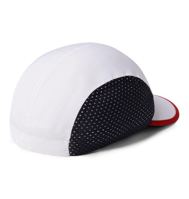 Disney - Y Shredder Hat | 100 | O/S Kids' Disney Shredder™ Hat, White, back