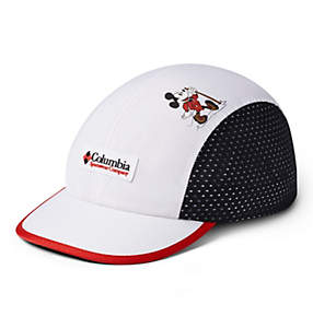Kids' Disney Shredder™ Hat