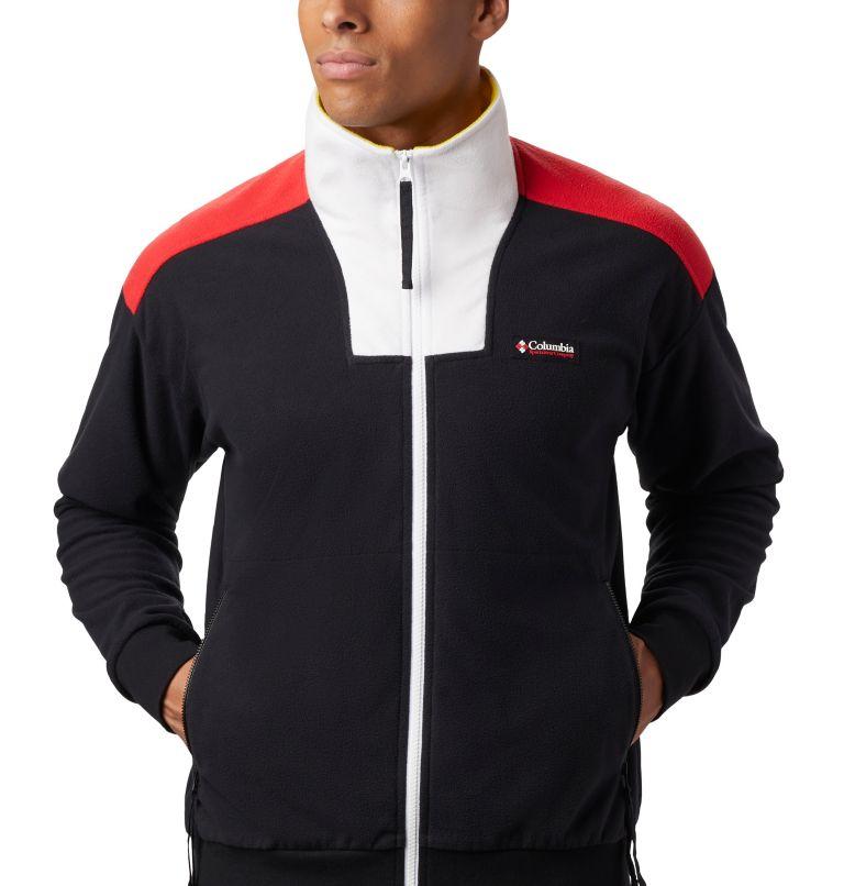 Unisex Disney Intertrainer Fleece™ Jacket Unisex Disney Intertrainer Fleece™ Jacket, a2