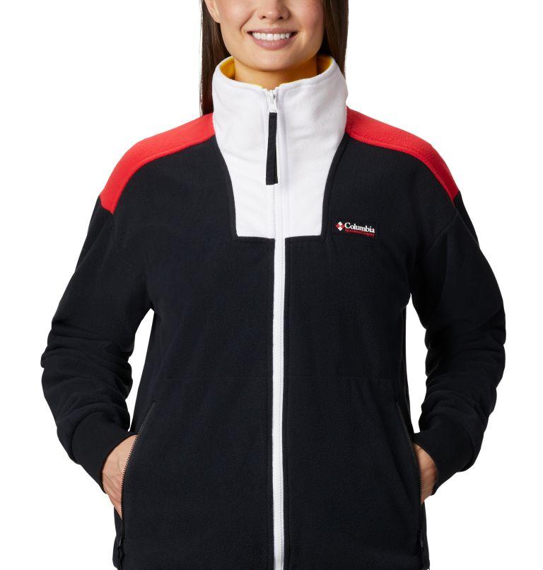Unisex Disney Intertrainer Fleece™ Jacket Unisex Disney Intertrainer Fleece™ Jacket, a3
