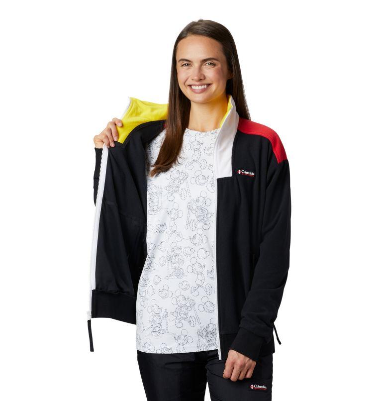 Unisex Disney Intertrainer Fleece™ Jacket Unisex Disney Intertrainer Fleece™ Jacket, a4