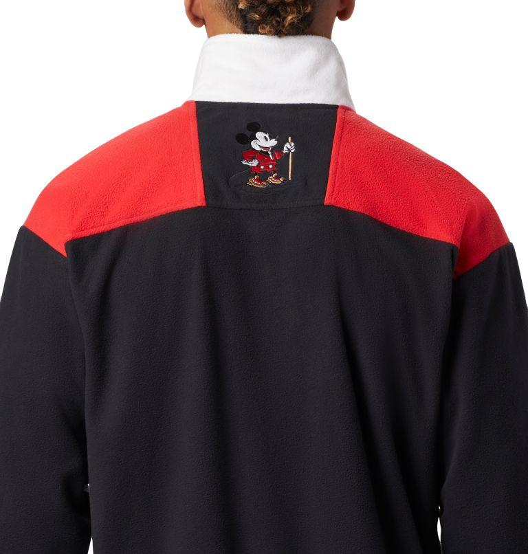 Unisex Disney Intertrainer Fleece™ Jacket Unisex Disney Intertrainer Fleece™ Jacket, a5