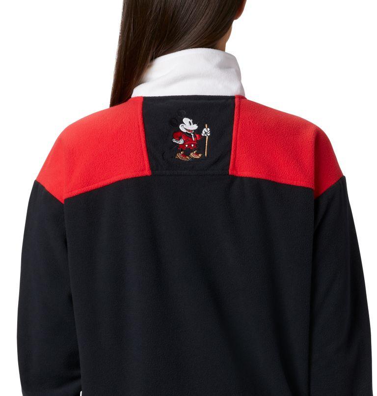 Unisex Disney Intertrainer Fleece™ Jacket Unisex Disney Intertrainer Fleece™ Jacket, a6
