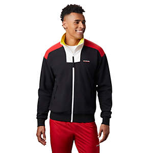 Unisex Disney Intertrainer Fleece™ Jacket