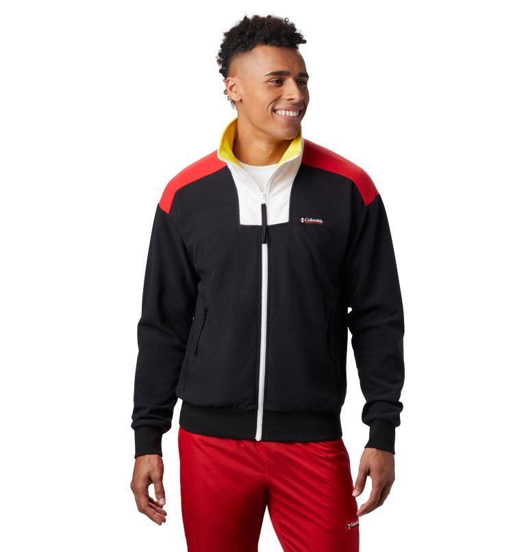 Unisex Disney Intertrainer Fleece™ Jacket Unisex Disney Intertrainer Fleece™ Jacket, front