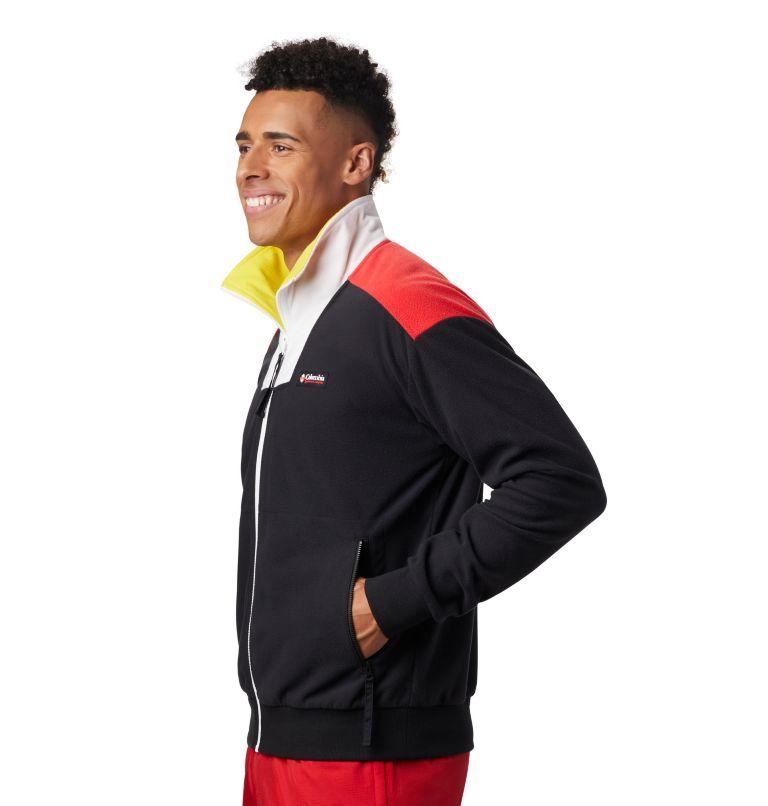 Unisex Disney Intertrainer Fleece™ Jacket Unisex Disney Intertrainer Fleece™ Jacket