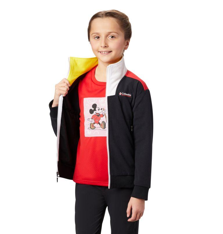 Kids' Disney Intertrainer Fleece Jacket Kids' Disney Intertrainer Fleece Jacket, a3